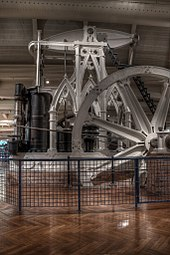 15 23 1050 ford museum.jpg