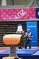 15th Austrian Future Cup 2018-11-24 Lukáš Bajer (Norman Seibert) - 10338.jpg