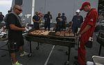 15th MEU Marines, Sailors enjoy an afternoon at steel beach 150604-M-TJ275-039.jpg