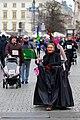 16. Krakowski Bieg Sylwestrowy - 20191231 1253 0506.jpg