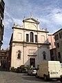 16043 Chiavari, Metropolitan City of Genoa, Italy - panoramio (21).jpg
