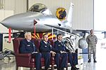 162nd Wing Change of Command 161105-Z-IL062-003.jpg