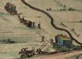 1634 detalle tropas españolas en Flandes.png