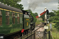 1638 at Sheffield Park station (2302).jpg