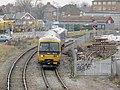 165119 at West Ealing 22 Jan 2011.jpg