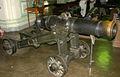 166-мм полковой единорог.jpg