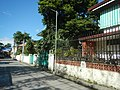 168San Mateo Rizal Landmarks Province 07.jpg