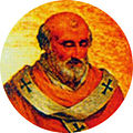 170-Alexander III.jpg