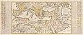 1719 Carte de l'Empire Othoman Consideree dans les Etats de Cette Puissance... a l'Histoire d'Alexandre le Grand.jpg