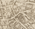 1723 DockSq Boston JohnBonner WilliamPrice.png