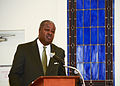 172nd Black History Ceremony 130203-Z-OV210-257.jpg