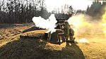 173rd Airborne AT4 live-fire range 150309-A-BH123-003.jpg