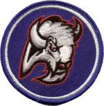177th Airlift Squadron - Emblem.png