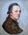 1781 Graff Selbstbildnis anagoria.JPG