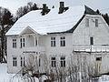 17 Finnsnes (5618695328).jpg