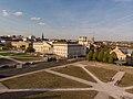 18-09-19-Kassel-DJI 0093.jpg