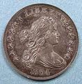 1804 Silver Dollar (Class II) obverse.jpg
