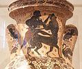 182-Persee-decapitant-la-Gorgone-2.jpg
