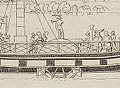 1823-Guillaume Tell-Genève-detail2.jpg