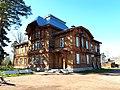 1830. Лебяжье. Здание лоцманского собрания.jpg