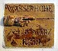 1838 flood level sign Bp03 Lajos u 168-1.jpg