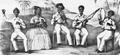1846 Harmoneons.png