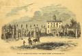 1851 Dexter house Newburyport MA USA GleasonsPictorial.png
