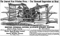 1851 Journal BostonDirectory.png