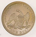1854 silver dollar reverse.jpg