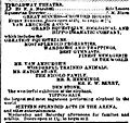 1857-12-18 New York Herald p7.jpg