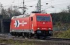 185 630-1 Köln-Kalk Nord 2015-12-12-05.JPG