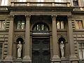 185 Institut Econòmic de l'Acadèmia de Ciències.jpg