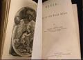 1861 Bruin byReid.png
