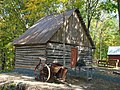 1869 Shoberg Log Cabin.jpg
