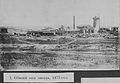 1872. Общий вид завода 1.jpg