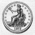 1873 United States trade dollar reverse.png