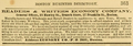 1879 EconomyCo BostonBusinessDirectory.png
