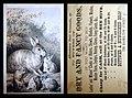 1882 - Bittner & Hunsicker Brothers Company - Trade Card - Allentown PA.jpg