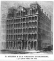 1882 Appleton and Co Bond Street NYC.png