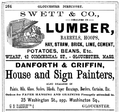 1882 ads GloucesterDirectory Massachusetts p264.png