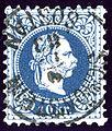 1883 Schönstein 10kr Sostanj.jpg