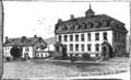 1884 DeerIsland7 Boston FrankLeslie SundayMagazine v15 no3.png