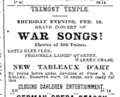1885 TremontTemple BostonEveningTranscript Feb14.png