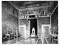 188b Great throne room.jpg