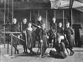 1894 DurantGymnasium2 Boston Bostonian v1 no1.png