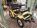1899-1902 Peugeot Type 26, 1056cc 5hp 35kmh photo 3.JPG
