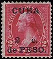 1899USProvisional-2centavos.jpg