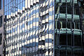 1900 M Street NW - Washington DC - curtain wall detail.JPG