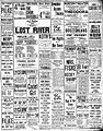 1900 theatre ads BostonSundayGlobe Oct21 p19.jpg