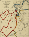 1901 Boston detail of Massachusetts Congressional Districts map BPL 12688.png